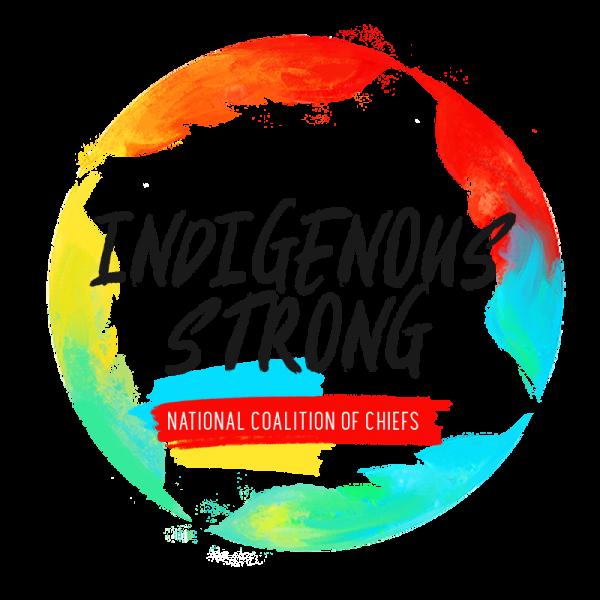 IndigenousStrongLogo_transparent_ncc