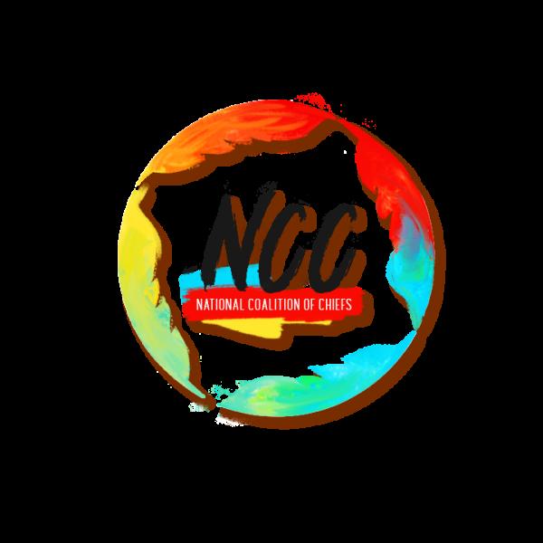 ncclogowebsite2
